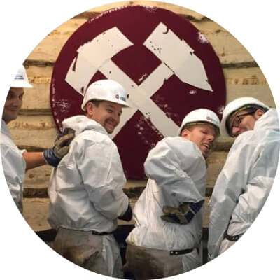 Schutzanzug_für_das_Bergwerk_Holzminden_web