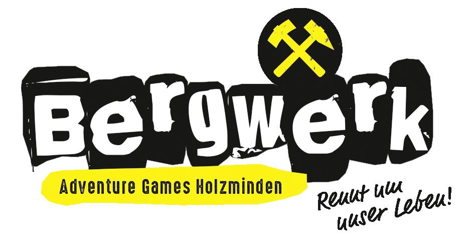 BergwerkHolzminden_Logo_Web